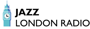 London Jazz Radio
